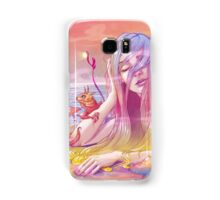 Dream Samsung Galaxy Case/Skin