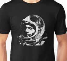 One Small Step T-Shirt
