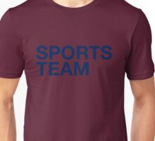 California #8 Unisex T-Shirt