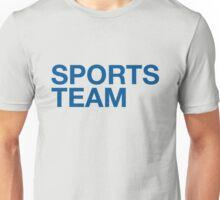California #9 Unisex T-Shirt