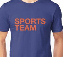 NYC #4 Unisex T-Shirt