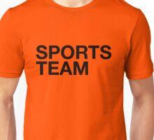 Maryland #2 Unisex T-Shirt
