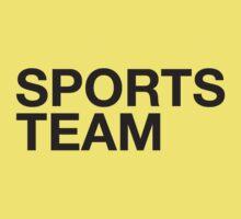 Pennsylvania #6 by sportsteam