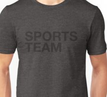 Pennsylvania #6 Unisex T-Shirt