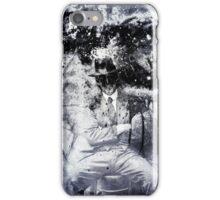 """""""Rorschach"""" iPhone Case/Skin"""