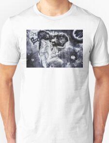 """""""Rorschach"""" T-Shirt"""