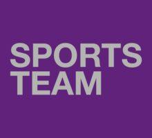 Denver by sportsteam