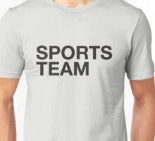 Illinois #4 Unisex T-Shirt
