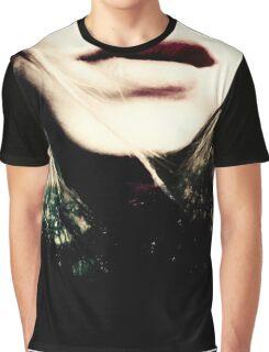Tiny Explosions, Koi No Yokan Graphic T-Shirt