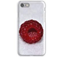 Loner [iPhone - iPod Case/Skin] iPhone Case/Skin