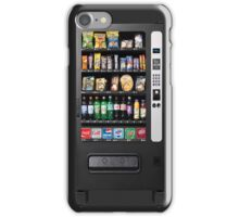 iVend iPhone Case/Skin
