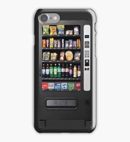 iVend iPhone Case/Skin