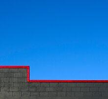 redlined by reflexio