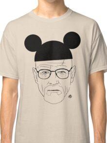 Walt Disney Classic T-Shirt