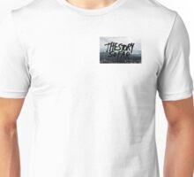 The Story So Far Walnut Creek Landscape Logo Unisex T-Shirt