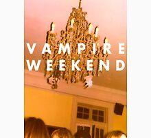 Vampire weekend Unisex T-Shirt