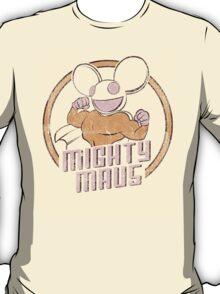 MightyMau5 T-Shirt
