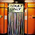 Adult only by kathy archbold