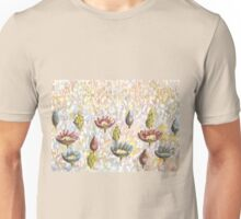 Valley of flowers Unisex T-Shirt