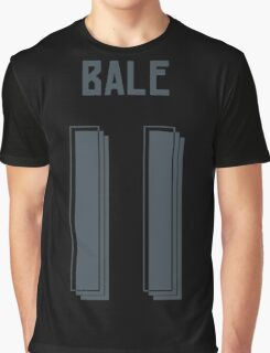 Bale 2015/2016 Graphic T-Shirt