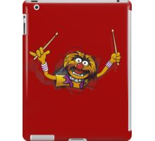 Animalien iPad Case/Skin