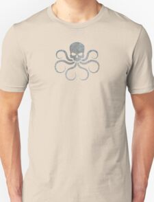 Hail Hydra! T-Shirt