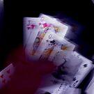 Cards by Yannis-Tsif