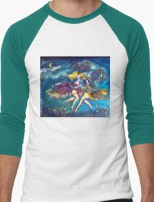 MASQUERADE DANCING  IN THE NIGHT T-Shirt
