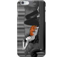 Sloth (iPhone Case) iPhone Case/Skin