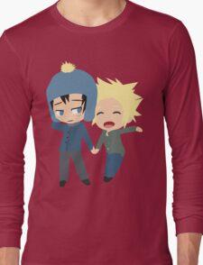 Tweek x Craig T-Shirt