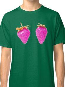 strawbits Classic T-Shirt