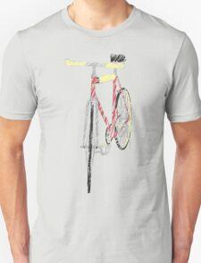 Fixie T-Shirt