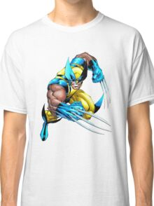The Wolverine Classic T-Shirt