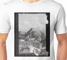 Old Fort ........ Unisex T-Shirt