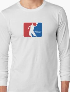 Kagami Taiga Long Sleeve T-Shirt