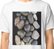 Path of Stones Classic T-Shirt