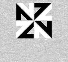 NZ Hoodie