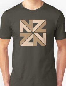 NZ T-Shirt