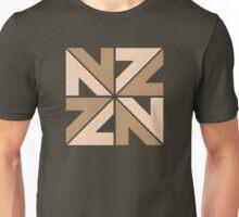 NZ Unisex T-Shirt