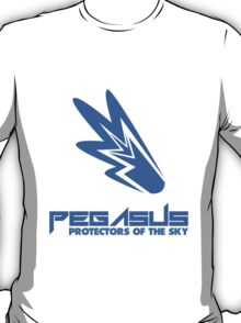 Protectors of the Sky T-Shirt