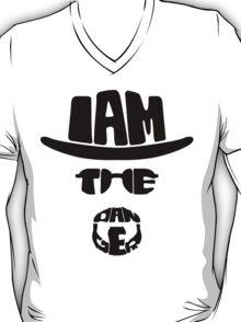 The danger T-Shirt