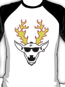 Hot Rodicus T-Shirt