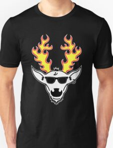Hot Rodicus T-Shirt