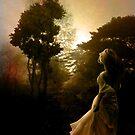 Daybreak  by Diane Johnson-Mosley