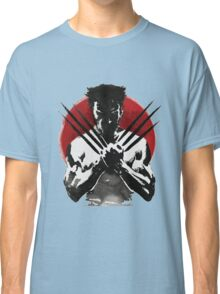 The Wolverine 2 Classic T-Shirt
