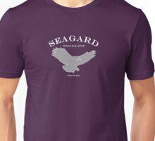 Seagard Pride Unisex T-Shirt
