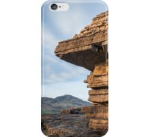 Muckross Head iPhone Case/Skin