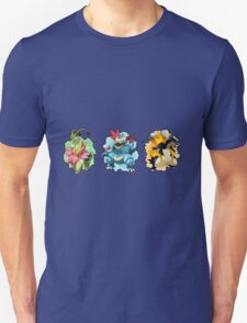 My Pokemon T-Shirt