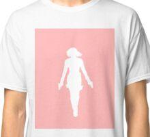 B.W Classic T-Shirt