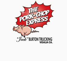 Big Trouble in Little China Pork Chop Express T-Shirt